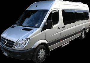 14-16-Seat-Luxury-Minibus