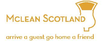 McLean Scotland