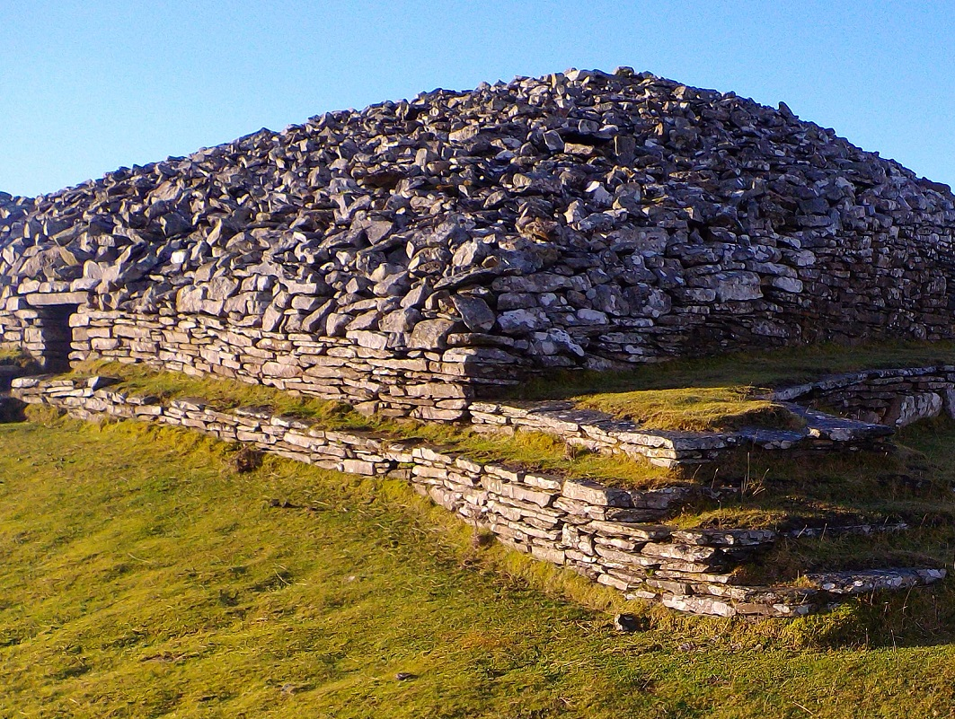 camster cairns 500