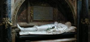 James Graham, 1st Marquis of Montrose